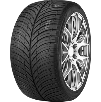 265/45R20 108W XL LATERAL FORCE 4S