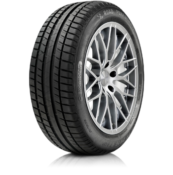 205/60 R16 92H TL ROAD PERFORMANCE
