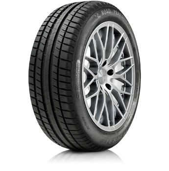 205/60 R16 96V XL TL ROAD PERFORMANCE