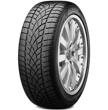 255/40R19 100V SP WI SPT 3D MS 3PSF RO1 XLMFS