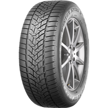 225/60R17 103V WINTER SPT 5 SUV XL