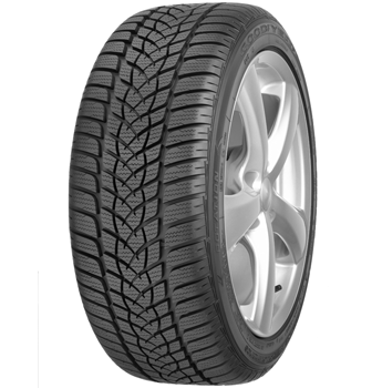 205/50R17 89H UG PERFORMANCE 2 MS 3PSF *ROF FP