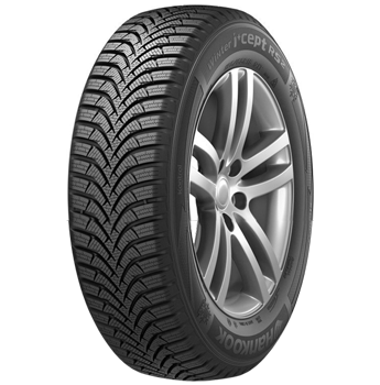 185/65R14T 86T W452 Winter i*cept RS2
