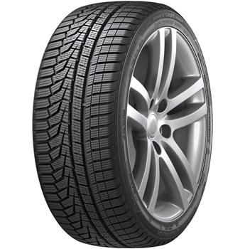205/55R16 91V W320B Winter i*cept evo2 HRS FSL