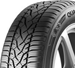 205/55R16 94V XL QUARTARIS 5