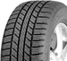 275/70R16 114H WRL HP(ALL WEATHER) MS