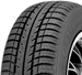 195/65R15 95T VECTOR 5+ MS 3PSF XL