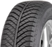 215/60R17 96V VEC 4SEASONS MS 3PSF