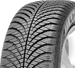 205/55R16 91V VEC 4SEASONS G2 MS 3PSF