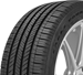 225/55R19 103H EAGLE TOURING NF0 XL FP