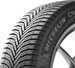 195/65 R15 91H TL CROSSCLIMATE+