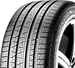 215/60R17 100H XL S-VEas ECO