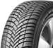 215/45 R17 91W XL TL G-GRIP ALL SEASON2