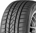 205/55R16 91H EUROALL SEASON AS200 M+S 3PMSF MFS