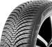 215/45R16 90V XL EUROALL SEASON AS210 3PMSF MFS
