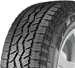 LT225/75R16 115/112S WILDPEAK A/T AT3WA 3PMSF