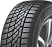 165/65R15T 81T H740 Kinergy 4S