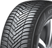 185/50R16 81H H750 Kinergy 4s 2 3PMSF