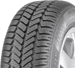 195/65R15 91H ADAPTO HP MS 3PSF