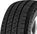 195/75 R16C 107/105S ALL SEASON VAN DRIVER