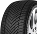 215/45 R16 XL 90V ALL SEASON DRIVER