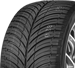 265/45R20 108W XL Lateral Force 4S BSW