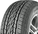 225/70R15 100T FR ContiCrossContact LX 2 BSW