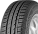 165/60R14 75H ContiEcoContact 3