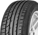 205/55R16 91V ContiPremiumContact 2 *