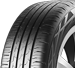 205/55R16 91W EcoContact 6