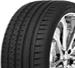 245/45R18 100W XL FR ContiSportContact 2 J