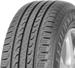 255/60R18 112V EFFICIENTGRIP SUV XL FP