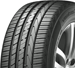 255/55R18V XL 109V K117A Ventus S1 evo2 SUV FSL BMW X5/X6 (F15/16)