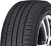 205/55R16W 91W K115 Ventus Prime2 BMW F54 (New Clubman)