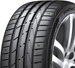 205/45R17W XL 88W K117B Ventus S1 evo2 HRS FSL BMW Mini successor (F56)