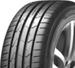 235/45R18W XL 98W K125 Ventus Prime3 FSL