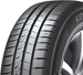 165/60R14T 75T K435 Kinergy eco2