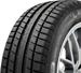 195/55 R16 87V TL ROAD PERFORMANCE