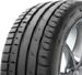 235/40 ZR18 95Y XL TL ULTRA HIGH PERFORMANCE FSL