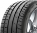 235/55 R18 100V TL ULTRA HIGH PERFORMANCE