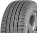 255/55R18 109W INTENSA SUV XL FP