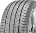 215/45R17 91Y INTENSA UHP 2 XL FP