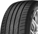 205/45RF17 84W LATERAL FORCE RFT