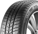 195/65R15 95T XL POLARIS 5