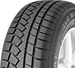 215/60R17 96H FR 4x4WinterContact *