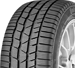 205/55R16 91H ContiWinterContact TS 830 P ContiSeal