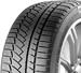 245/45R18 96V FR WinterContact TS 850 P ContiSeal VW