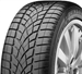 205/55R16 91H SP WI SPT 3D MS 3PSF *