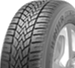 185/65R14 86T WINTER RESPONSE 2 MS 3PSF