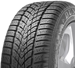 225/55R17 97H SP WI SPT 4D MS *MO